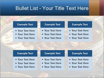 0000072678 PowerPoint Template - Slide 56