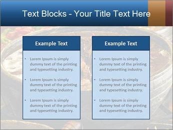 0000072678 PowerPoint Template - Slide 57