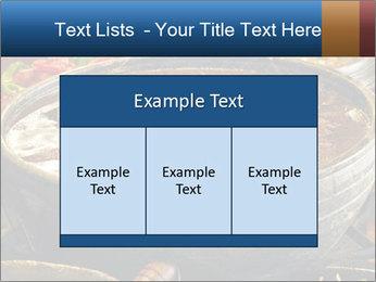 0000072678 PowerPoint Template - Slide 59
