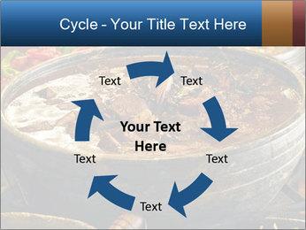 0000072678 PowerPoint Template - Slide 62