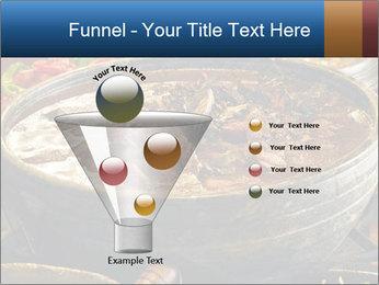 0000072678 PowerPoint Template - Slide 63