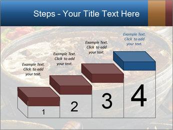 0000072678 PowerPoint Template - Slide 64
