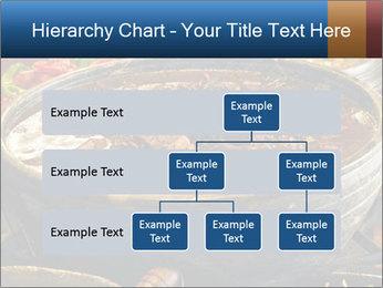 0000072678 PowerPoint Template - Slide 67