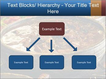 0000072678 PowerPoint Template - Slide 69