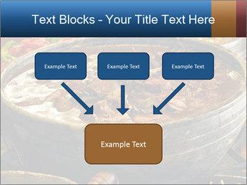0000072678 PowerPoint Template - Slide 70