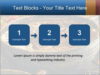 0000072678 PowerPoint Template - Slide 71