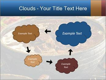 0000072678 PowerPoint Template - Slide 72