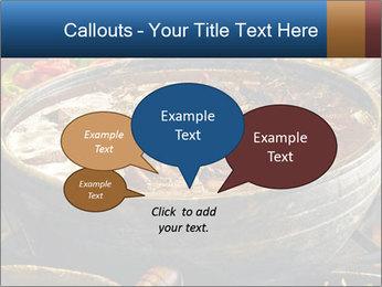 0000072678 PowerPoint Template - Slide 73