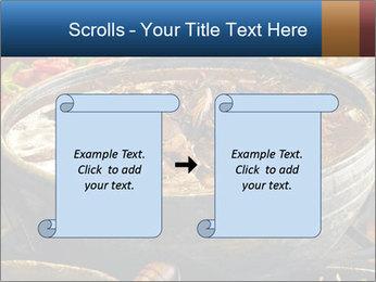 0000072678 PowerPoint Template - Slide 74
