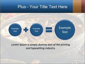 0000072678 PowerPoint Template - Slide 75