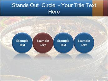 0000072678 PowerPoint Template - Slide 76