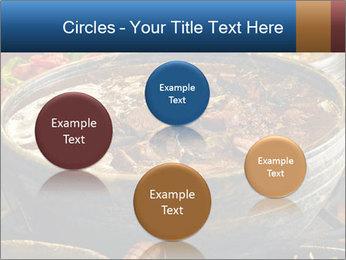 0000072678 PowerPoint Template - Slide 77