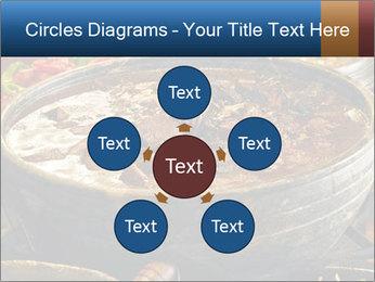0000072678 PowerPoint Template - Slide 78