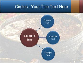 0000072678 PowerPoint Template - Slide 79