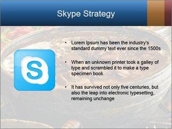0000072678 PowerPoint Template - Slide 8
