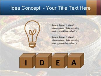0000072678 PowerPoint Template - Slide 80