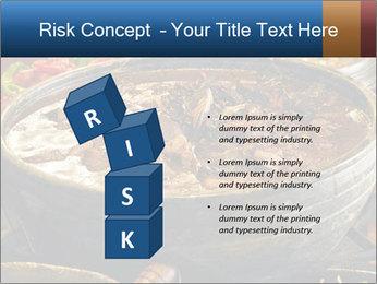 0000072678 PowerPoint Template - Slide 81