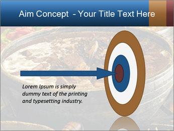 0000072678 PowerPoint Template - Slide 83