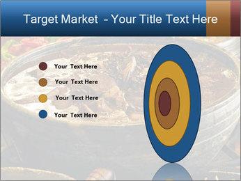 0000072678 PowerPoint Template - Slide 84