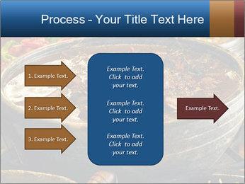 0000072678 PowerPoint Template - Slide 85