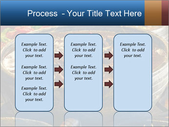 0000072678 PowerPoint Template - Slide 86