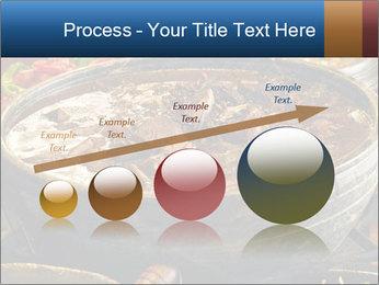 0000072678 PowerPoint Template - Slide 87