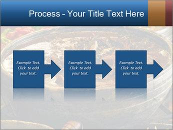 0000072678 PowerPoint Template - Slide 88