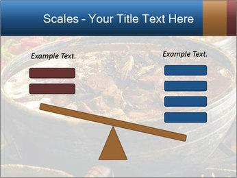 0000072678 PowerPoint Template - Slide 89
