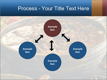 0000072678 PowerPoint Template - Slide 91