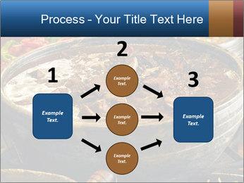 0000072678 PowerPoint Template - Slide 92