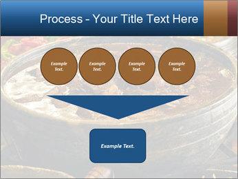 0000072678 PowerPoint Template - Slide 93