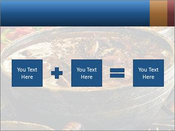 0000072678 PowerPoint Template - Slide 95