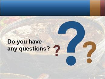 0000072678 PowerPoint Template - Slide 96