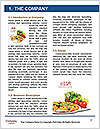 0000072678 Word Templates - Page 3