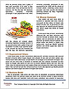 0000072678 Word Templates - Page 4