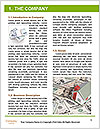 0000072679 Word Templates - Page 3