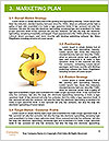 0000072679 Word Templates - Page 8