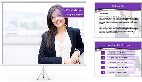 0000072680 PowerPoint Template