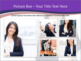 0000072680 PowerPoint Templates - Slide 19