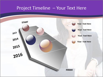 0000072680 PowerPoint Templates - Slide 26