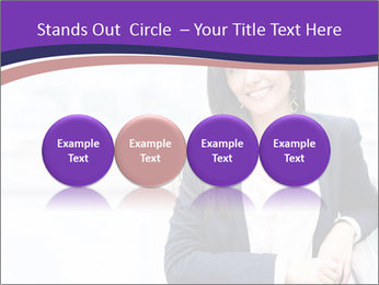 0000072680 PowerPoint Templates - Slide 76