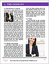 0000072680 Word Template - Page 3