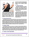 0000072680 Word Template - Page 4