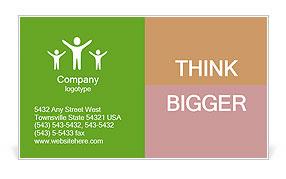 0000072681 Business Card Templates