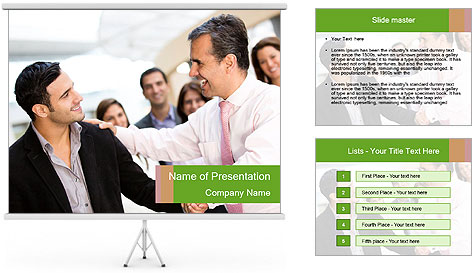 0000072681 PowerPoint Template