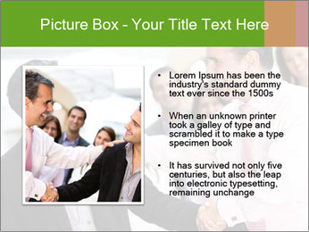 0000072681 PowerPoint Templates - Slide 13