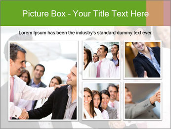 0000072681 PowerPoint Templates - Slide 19