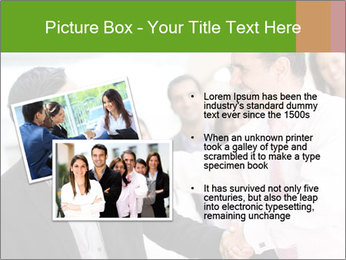 0000072681 PowerPoint Templates - Slide 20