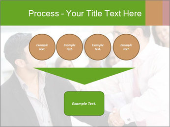 0000072681 PowerPoint Templates - Slide 93