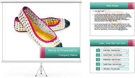 0000072682 PowerPoint Template